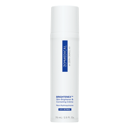 Brightenex™ 0.5% Retinol in Winnipeg Manitoba