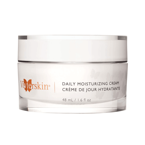 Daily Moisturizing Cream in Winnipeg Manitoba