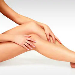 Laser Hair Removal in Winnipeg